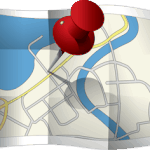 Local SEO, city targeted traffic, geographical area or country